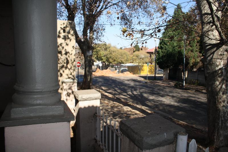 Property For Sale in Jeppestown, Johannesburg 7