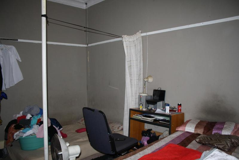 Property For Sale in Jeppestown, Johannesburg 16