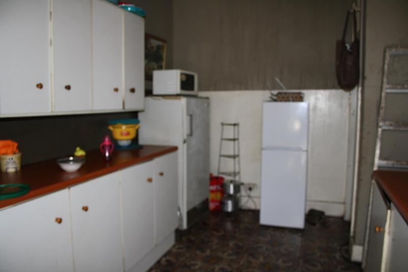 Property For Sale in Jeppestown, Johannesburg 23