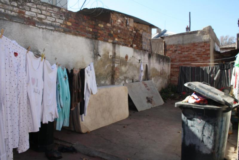 Property For Sale in Jeppestown, Johannesburg 28
