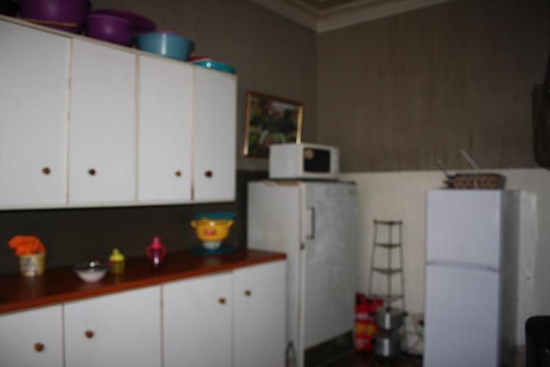 Property For Sale in Jeppestown, Johannesburg 24