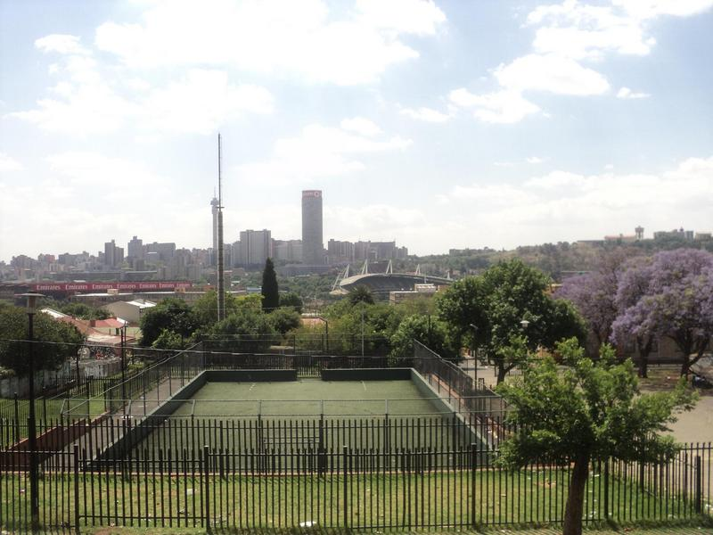 Property For Sale in Troyeville, Johannesburg 12