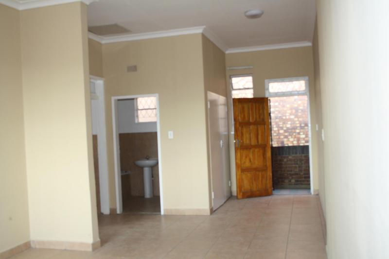 Property For Sale in Troyeville, Johannesburg 2