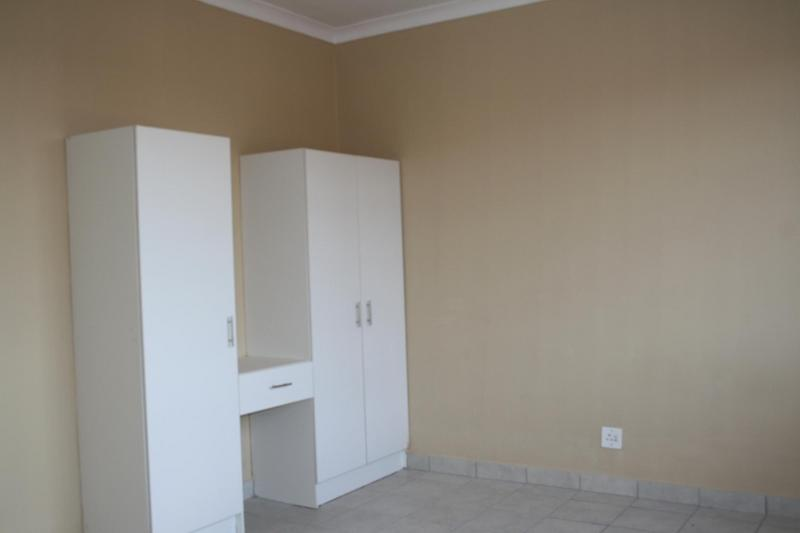 Property For Sale in Troyeville, Johannesburg 6