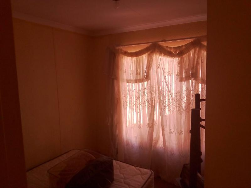 Property For Sale in Birch Acres, Kempton Park 6