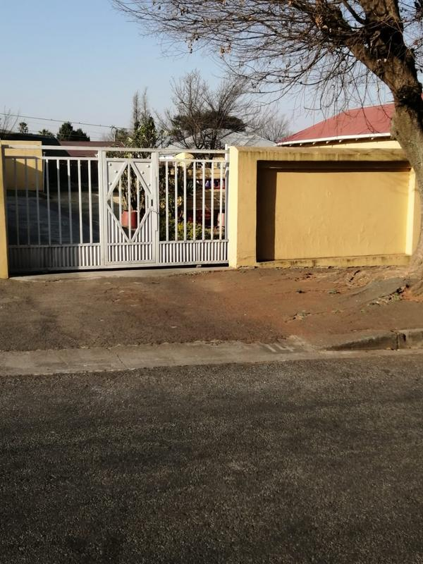 Property For Sale in Primrose, Germiston 19