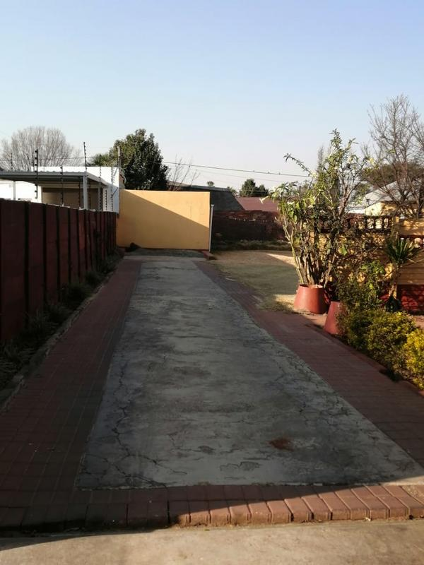 Property For Sale in Primrose, Germiston 17