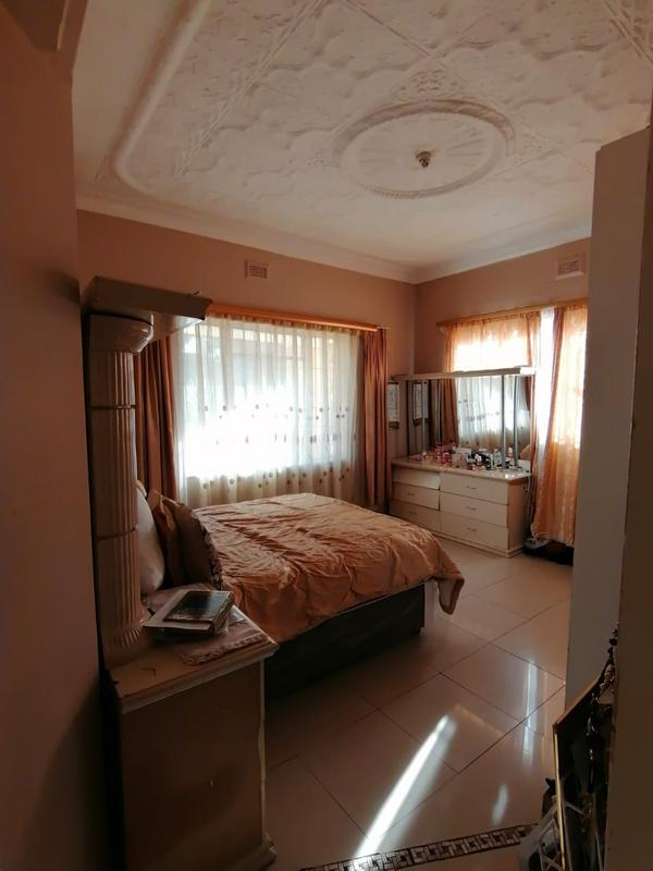 Property For Sale in Primrose, Germiston 10