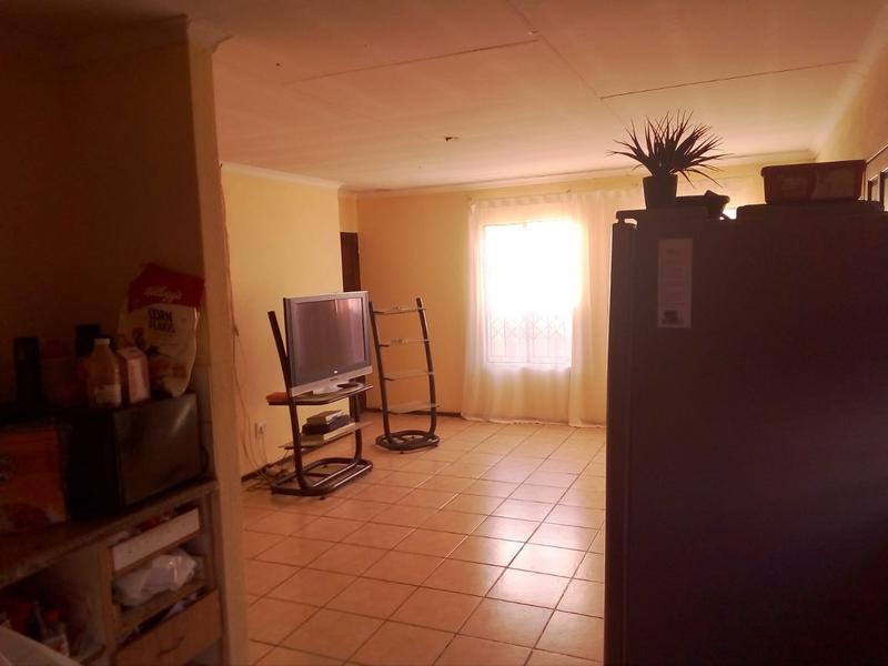 Property For Sale in Birch Acres, Kempton Park 3