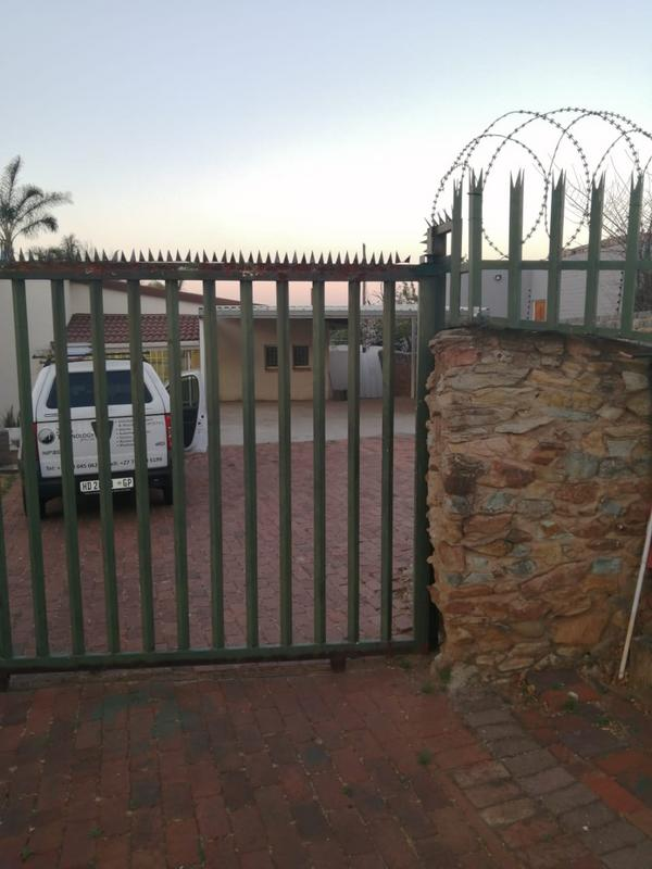 Property For Sale in Illiondale, Edenvale 17