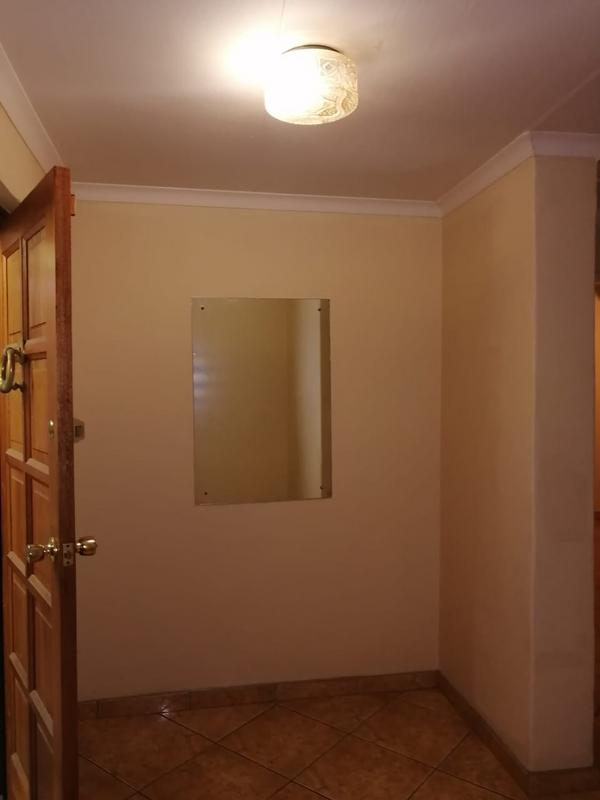 Property For Sale in Illiondale, Edenvale 3
