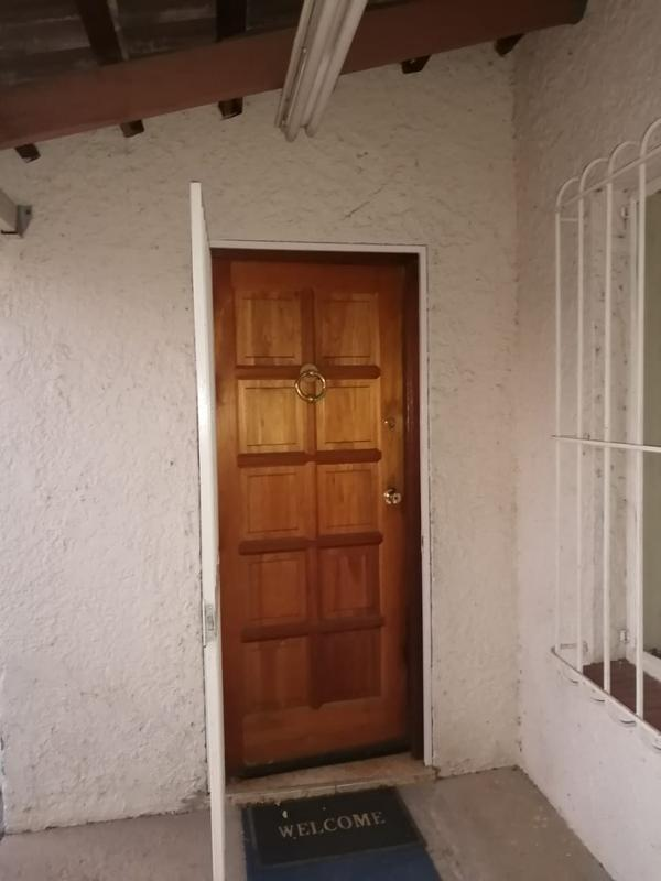 Property For Sale in Illiondale, Edenvale 2