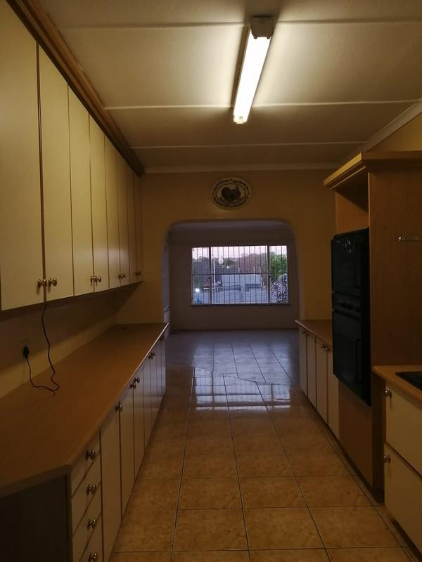 Property For Sale in Illiondale, Edenvale 5