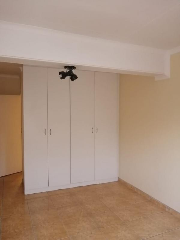 Property For Sale in Illiondale, Edenvale 8