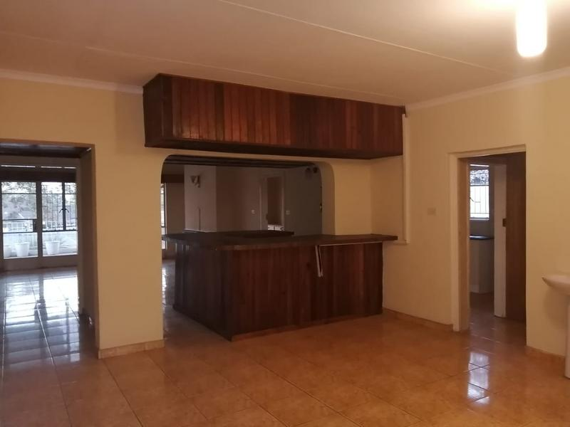 Property For Sale in Illiondale, Edenvale 4