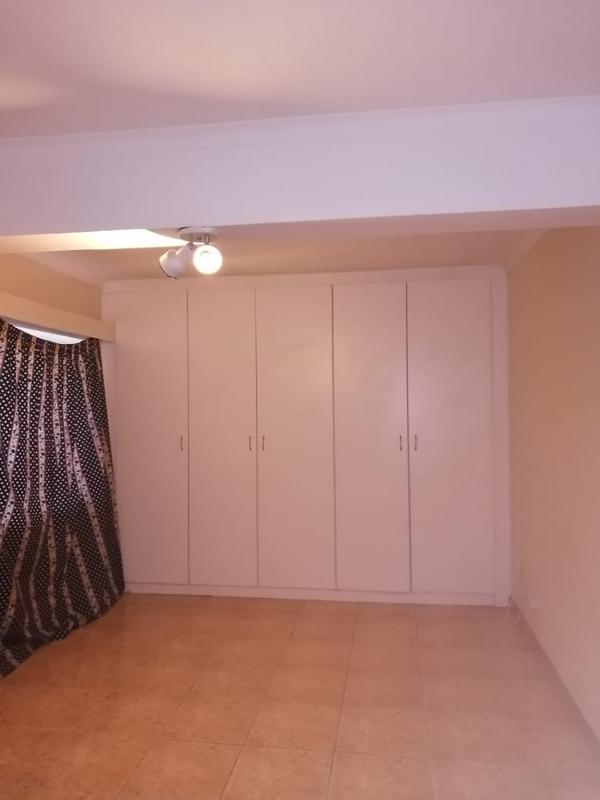 Property For Sale in Illiondale, Edenvale 10