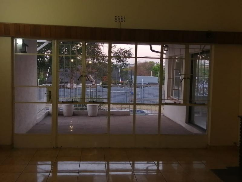 Property For Sale in Illiondale, Edenvale 6