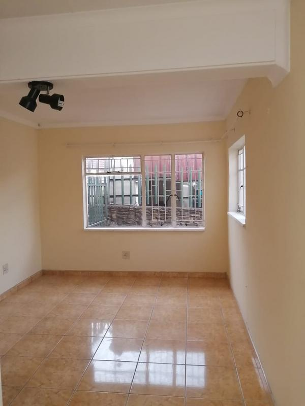 Property For Sale in Illiondale, Edenvale 7