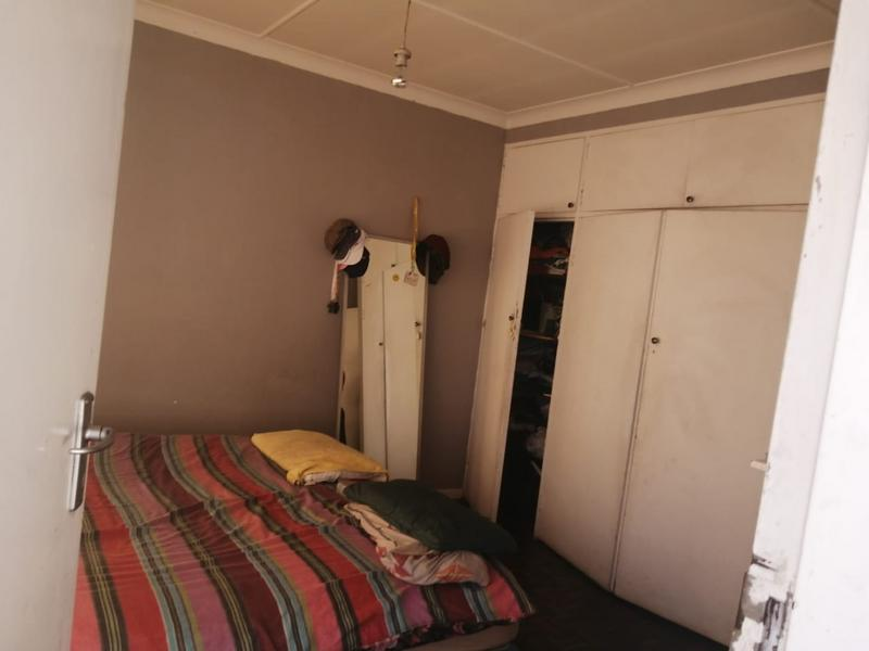Property For Sale in Wychwood, Germiston 7