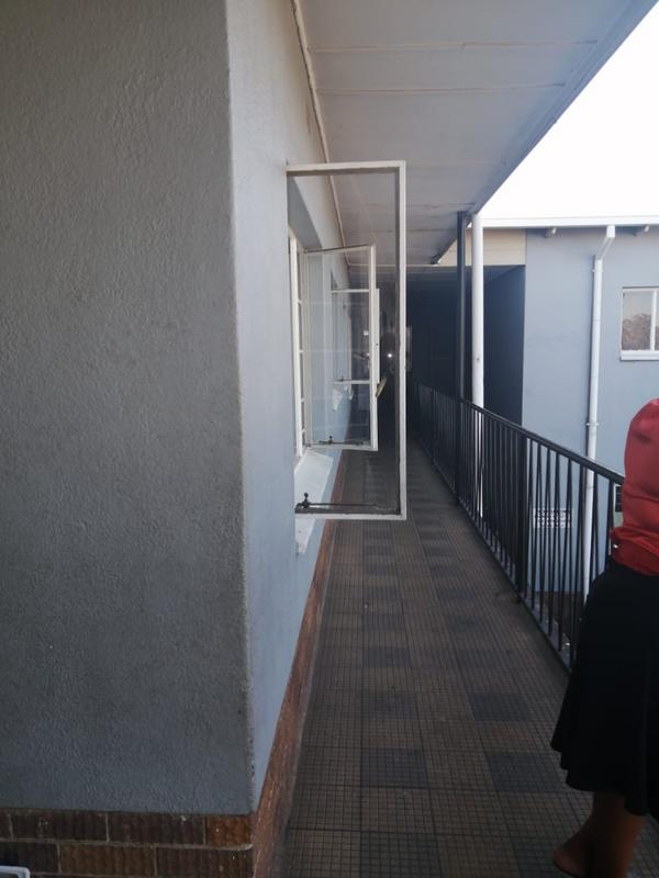 Property For Sale in Wychwood, Germiston 9