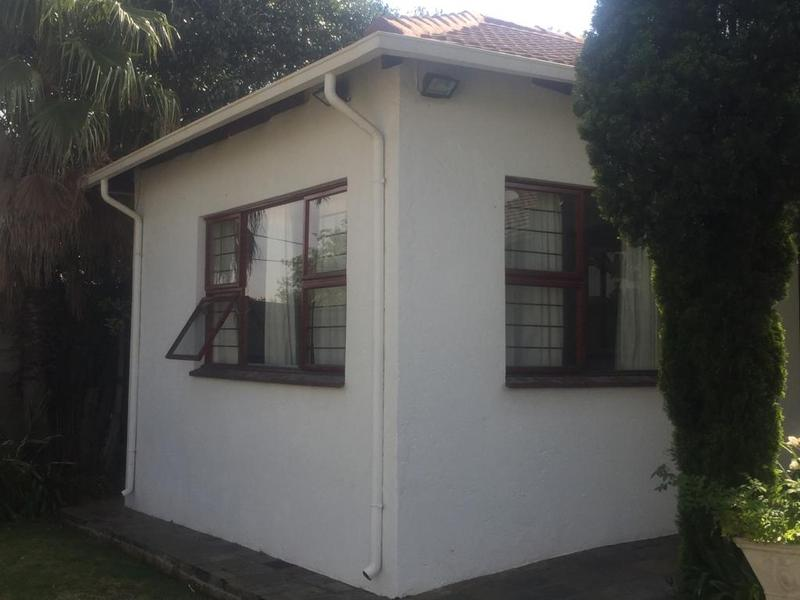 Property For Sale in Primrose Hill, Germiston 16