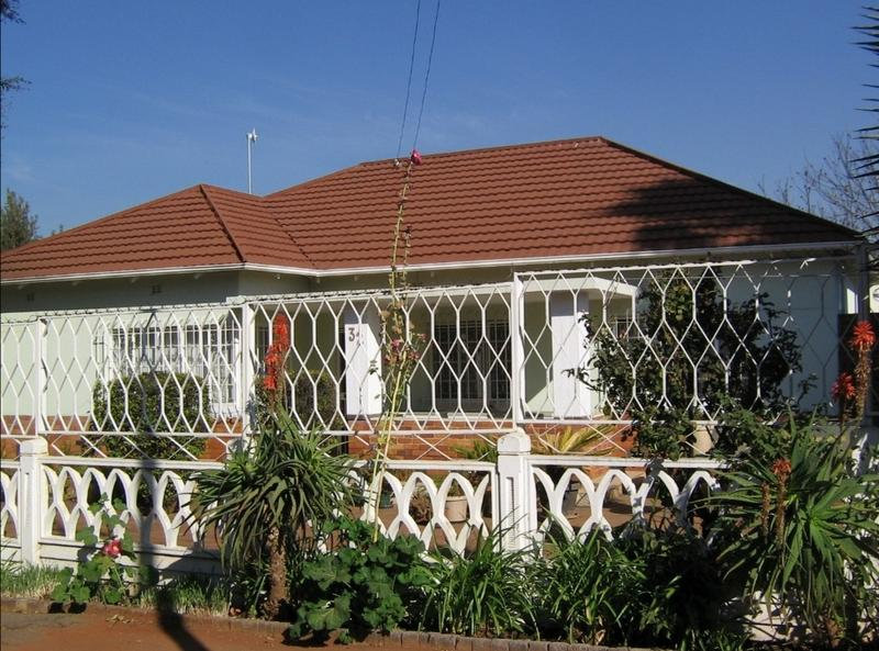 Property For Sale in Primrose Hill, Germiston 12