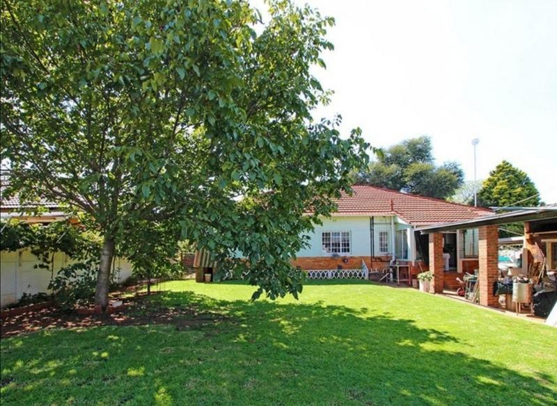 Property For Sale in Primrose Hill, Germiston 10