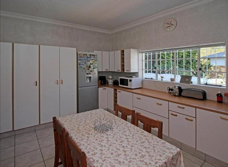 Property For Sale in Primrose Hill, Germiston 5