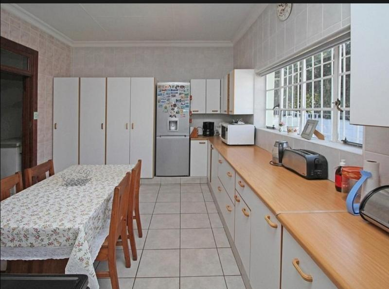 Property For Sale in Primrose Hill, Germiston 3