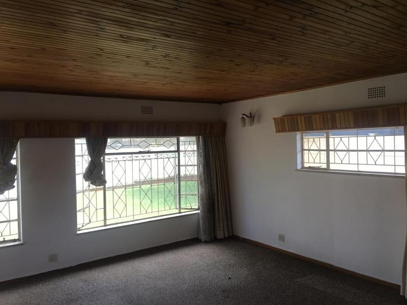 Property For Sale in Primrose Hill, Germiston 7