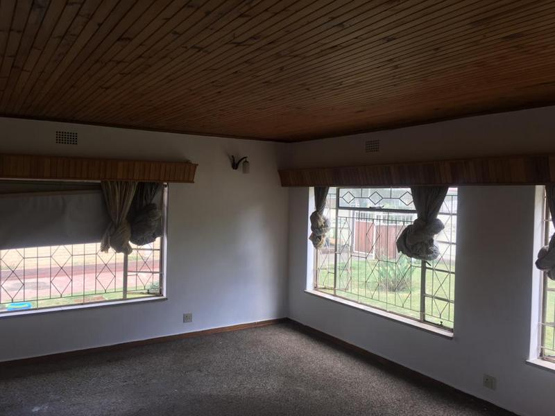 Property For Sale in Primrose Hill, Germiston 8