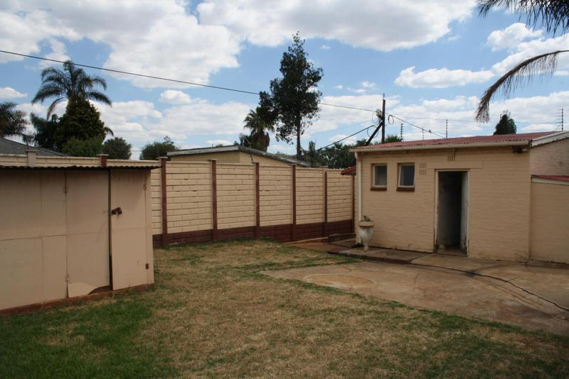 Property For Sale in Primrose Hill, Germiston 13