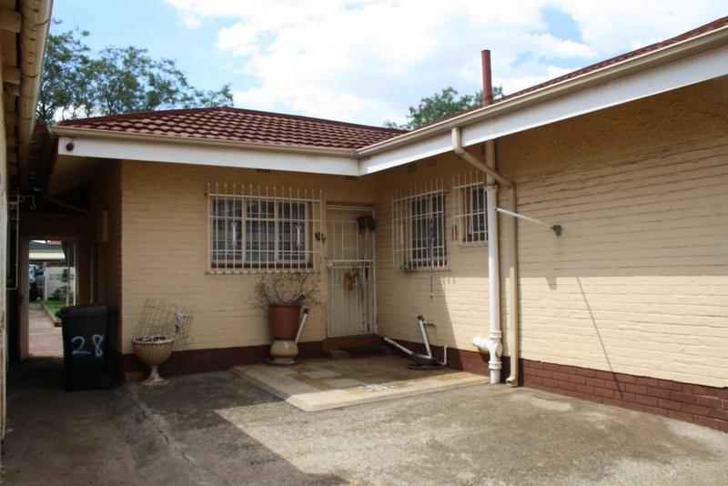 Property For Sale in Primrose Hill, Germiston 14
