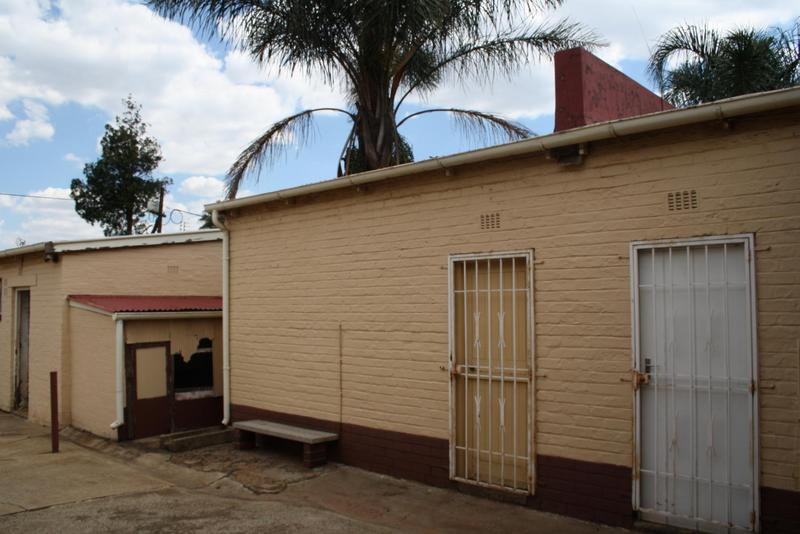 Property For Sale in Primrose Hill, Germiston 15