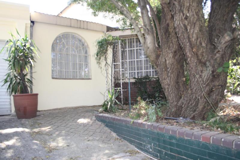 Property For Sale in Primrose Hill, Germiston 4
