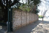Property For Sale in Primrose Hill, Germiston 23