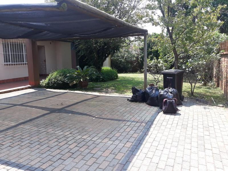 Property For Sale in Wychwood, Germiston 2