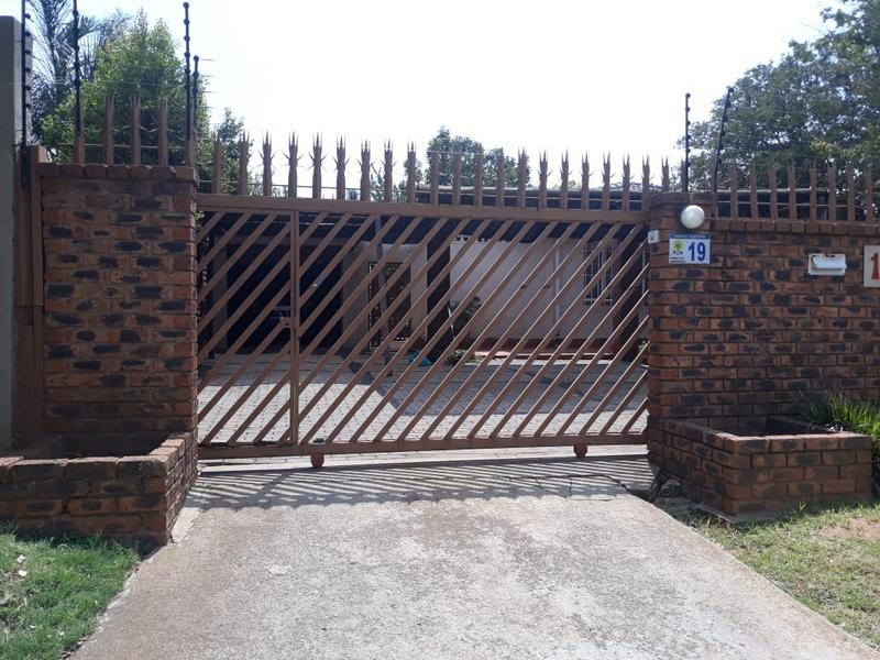 Property For Sale in Wychwood, Germiston 22