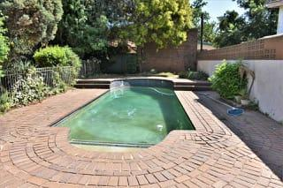 Property For Sale in Wychwood, Germiston 20