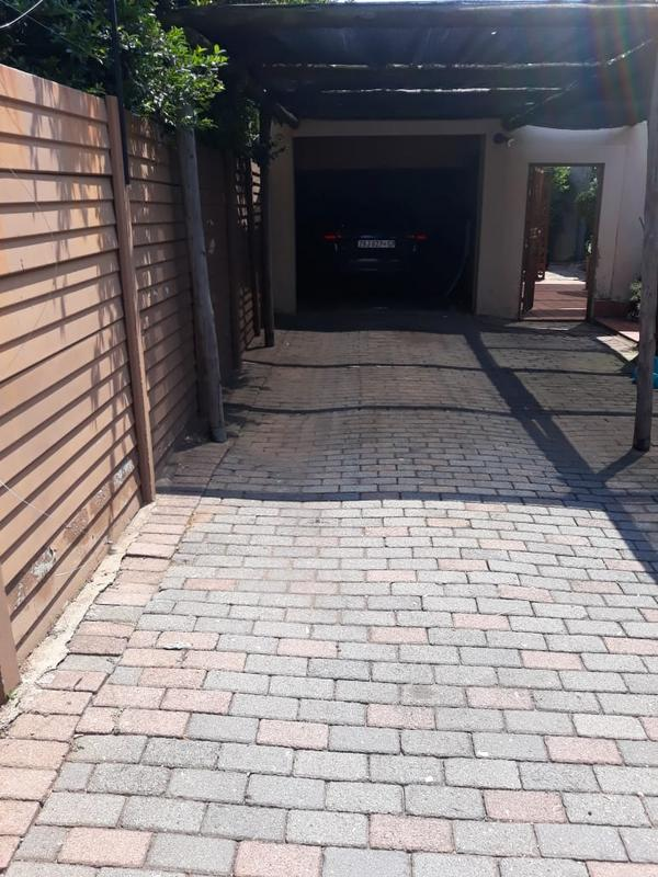 Property For Sale in Wychwood, Germiston 21