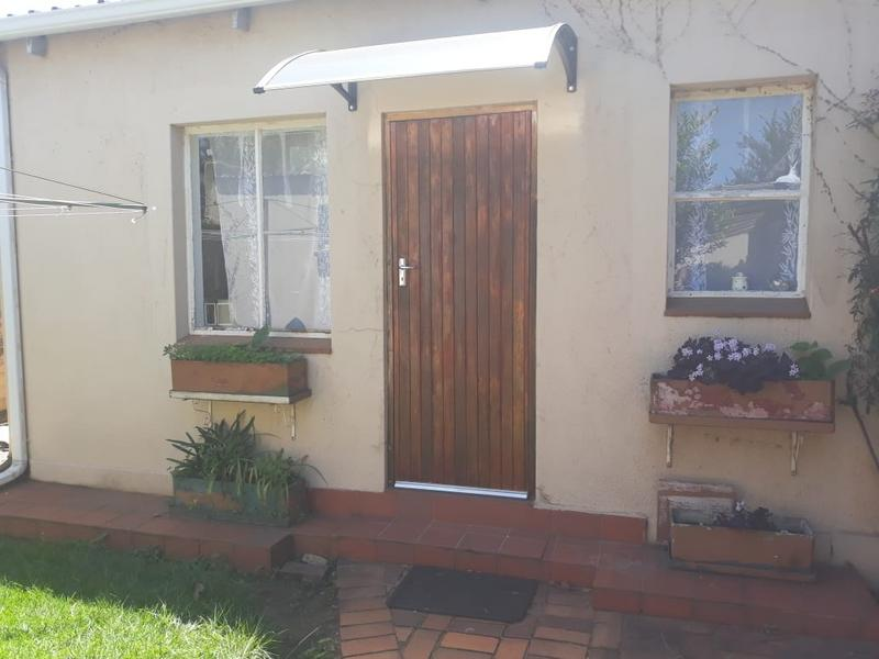 Property For Sale in Wychwood, Germiston 12