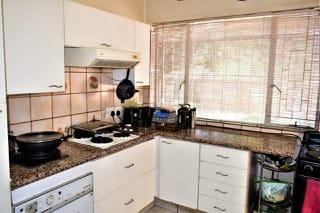 Property For Sale in Wychwood, Germiston 13