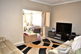 Property For Sale in Wychwood, Germiston 3