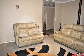 Property For Sale in Wychwood, Germiston 4