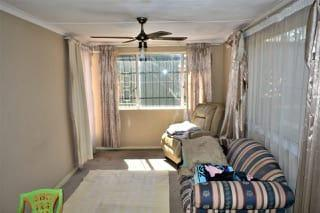 Property For Sale in Wychwood, Germiston 15
