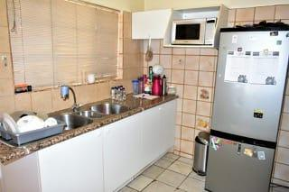 Property For Sale in Wychwood, Germiston 14