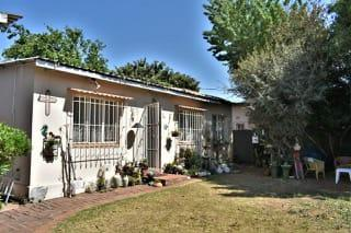 Property For Sale in Wychwood, Germiston 16
