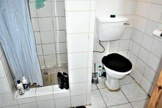 Property For Sale in Wychwood, Germiston 19
