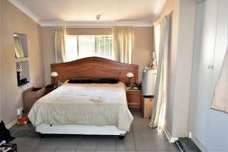 Property For Sale in Wychwood, Germiston 5