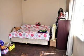 Property For Sale in Wychwood, Germiston 8